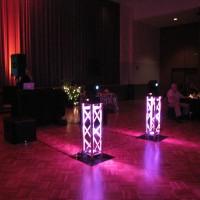SIU Ballroom IMG_1621